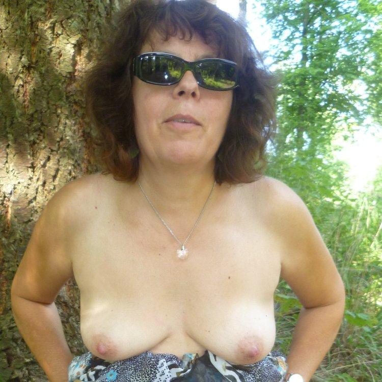 meine frau will fremdficken erotik supermarkt