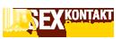 sexkontaktportal.com