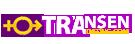 transendating.com