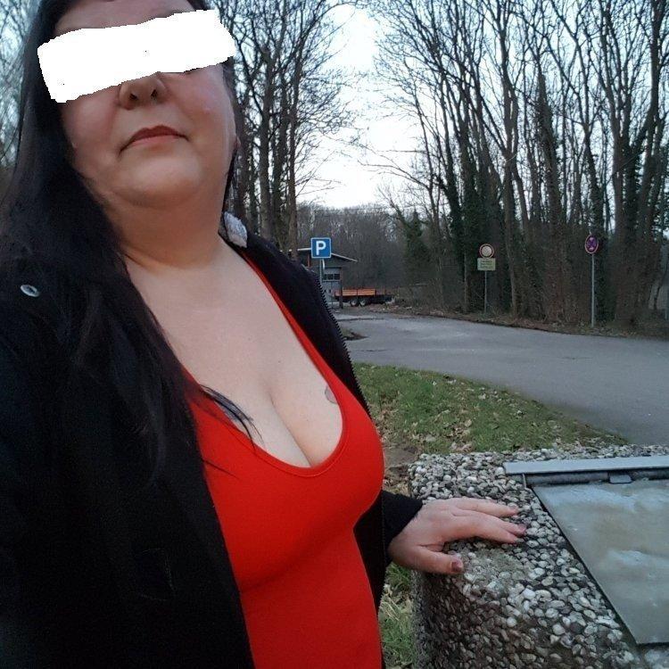 parkplatzgirl